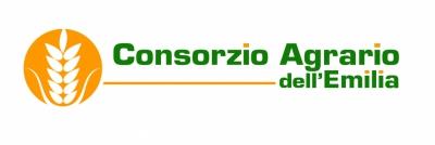 Fusione con cap reggio emilia consorzio agrario dell 39 emilia bologna modena reggio emilia - Cap bagno reggio emilia ...